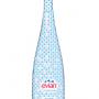 bouteille finale