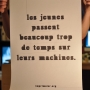 imprimator01