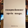 imprimator02