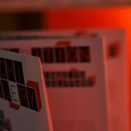 Presentation-Saatchi-Gallery-