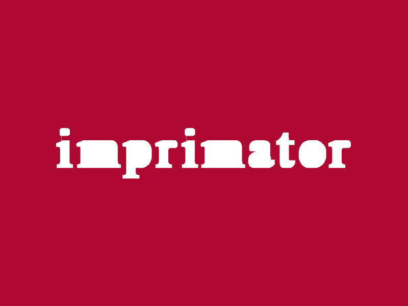 Presentation-imprimator